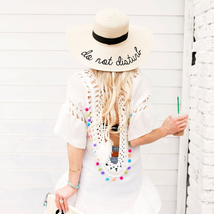 do-not-disturb-embroidered-straw-sun-hat