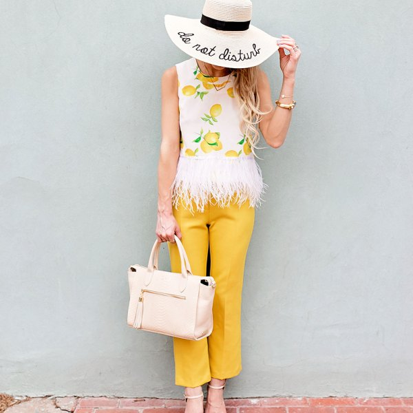 do-not-disturb-embroidered-sun-hat