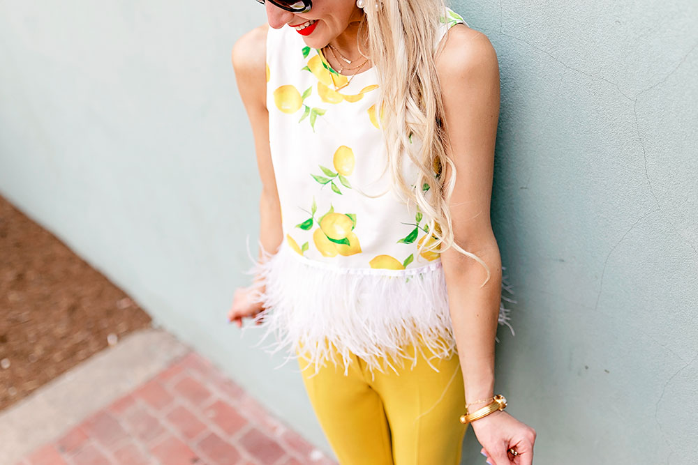lemon-print-top