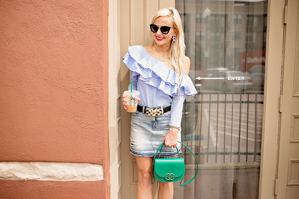 light-washed-denim-cut-off-mini-skirt