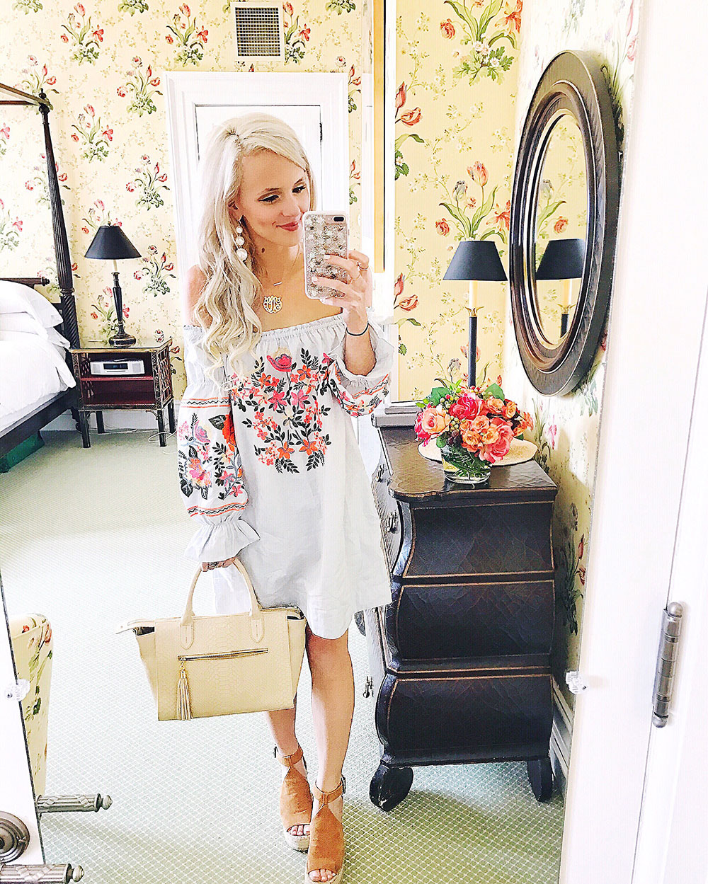 free-people-off-shoulder-embroidered-dress
