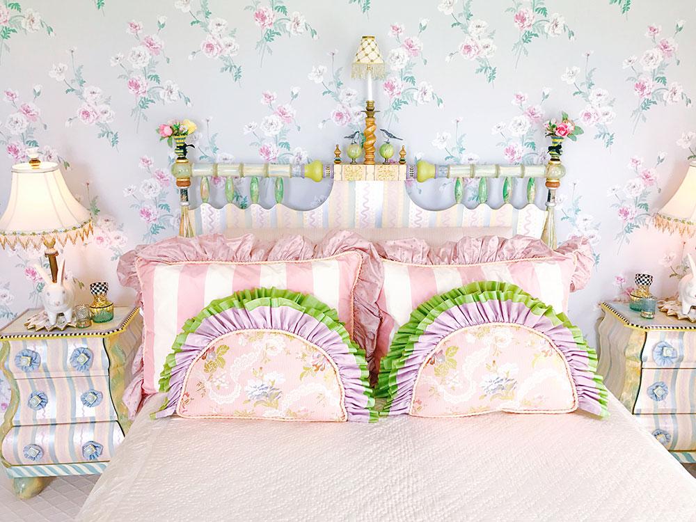 pastel-beroom-bed