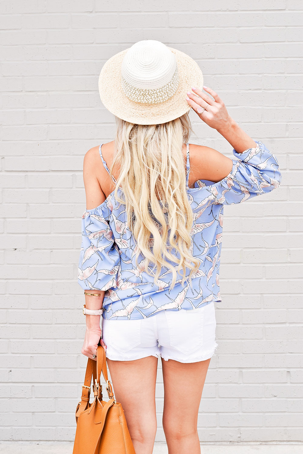 cold-shoulder-top-with-crossover-front-and-bird-print