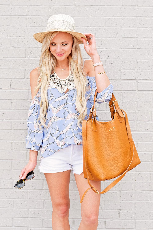 lilac-bird-print-cold-shoulder-top-le-marche-boutique
