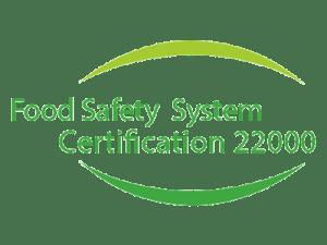 Certificaat_2