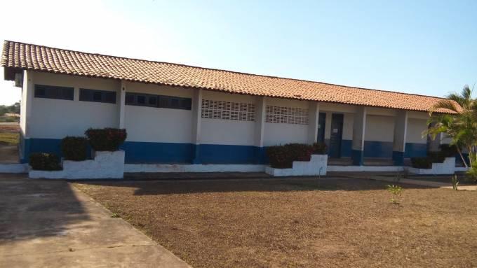 Prefeitura de Central do MA