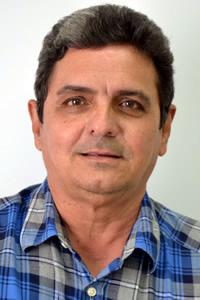 Filuca Mendes.