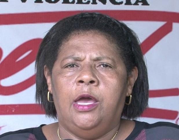 Município de São Vicente Férrer é condenado a se adequar à Lei de Acesso à Informação