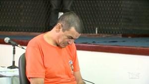 """Alcântara – """"Corumbá"""" é condenado a 22 anos de prisão"""