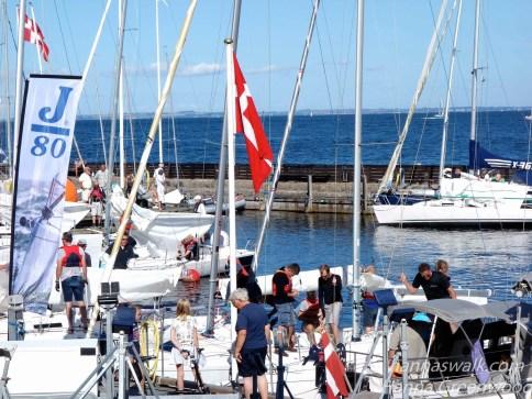 Taarbæk Havn