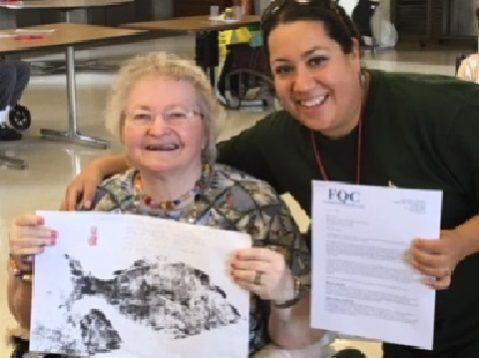 Van Duyn Center for Rehabilitation and Nursing nursing home in Syracuse, NY