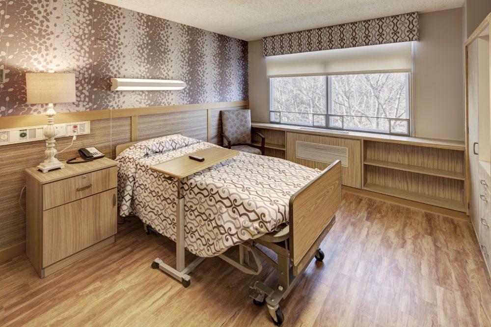 Short term rehab centers near Syracuse NY