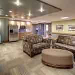 Van Duyn Center for Rehabilitation and Nursing, West Seneca Turnpike, Syracuse, NY