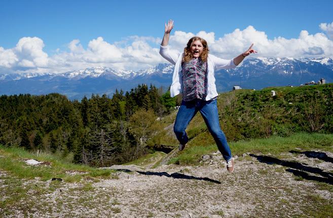 ashley-jumping