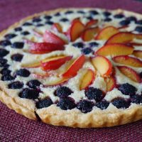 black-raspberry-plum-tart