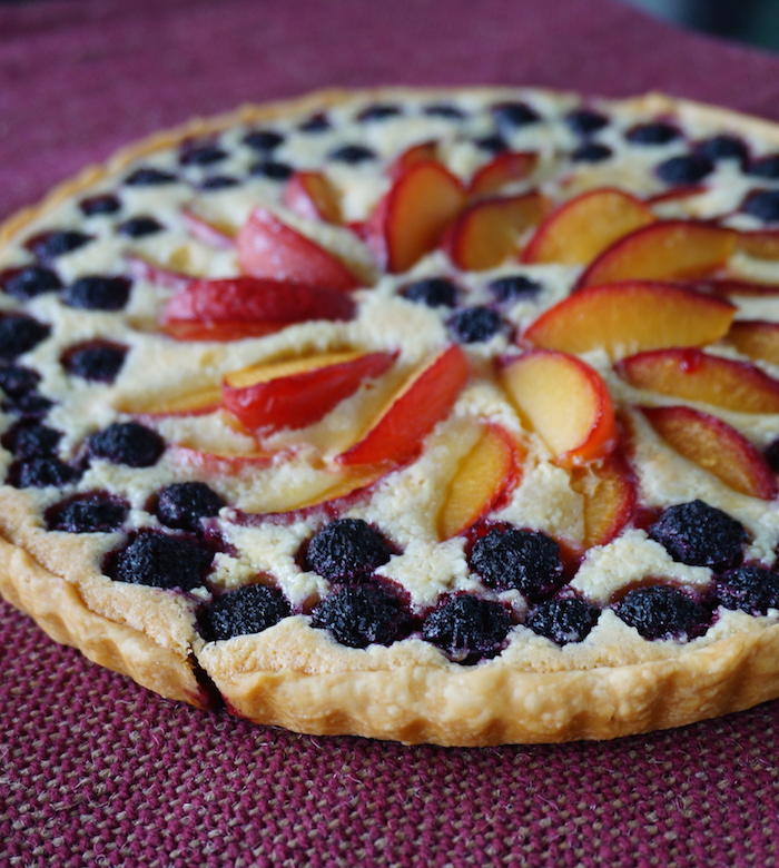 black-raspberry-plum-tart