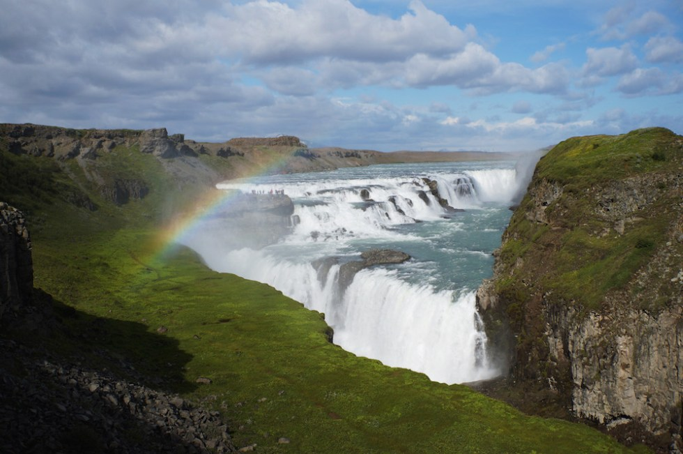 iceland_small_3202