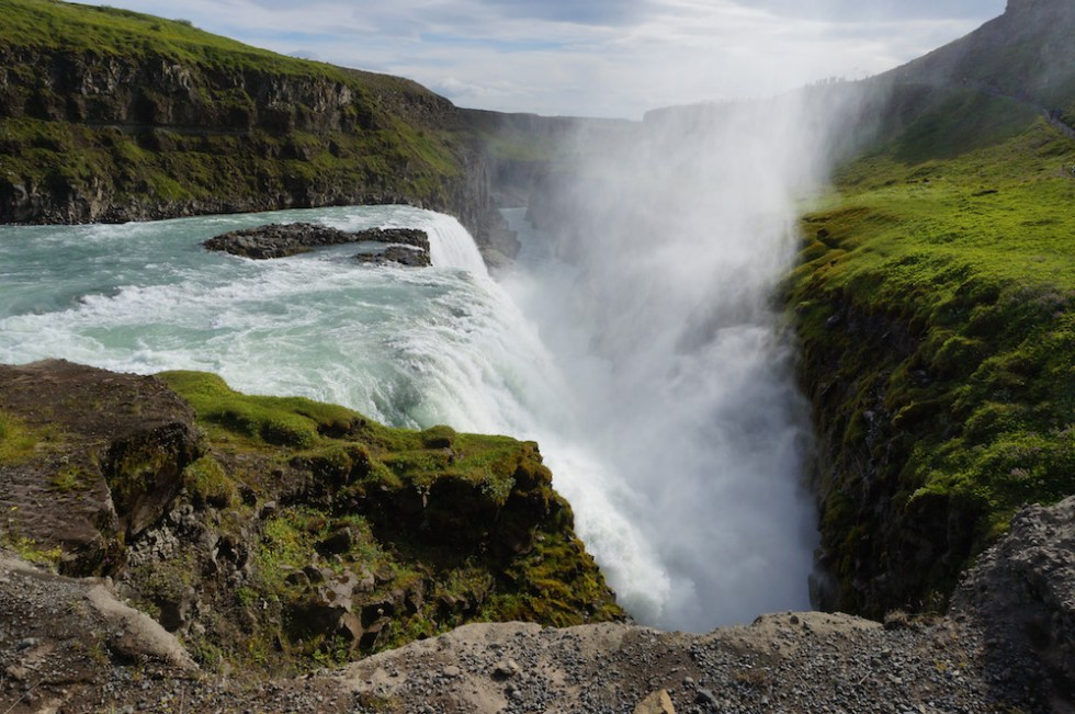 iceland_small_3226