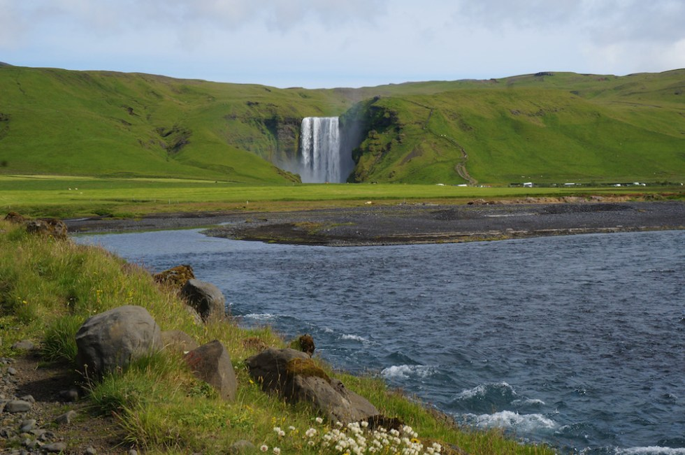 iceland_small_3325