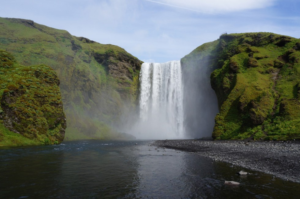 iceland_small_3351