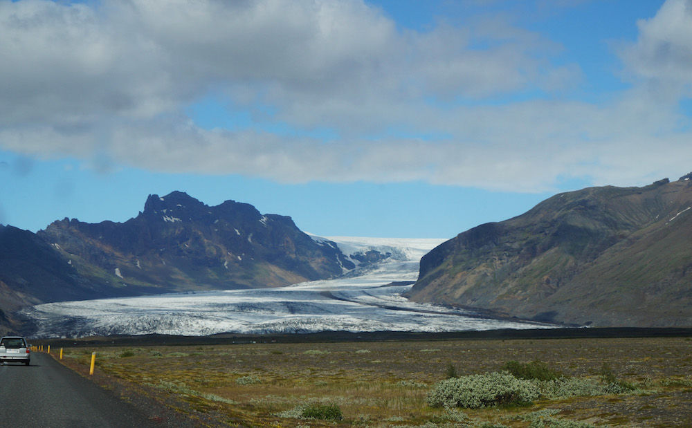 iceland_small_3372
