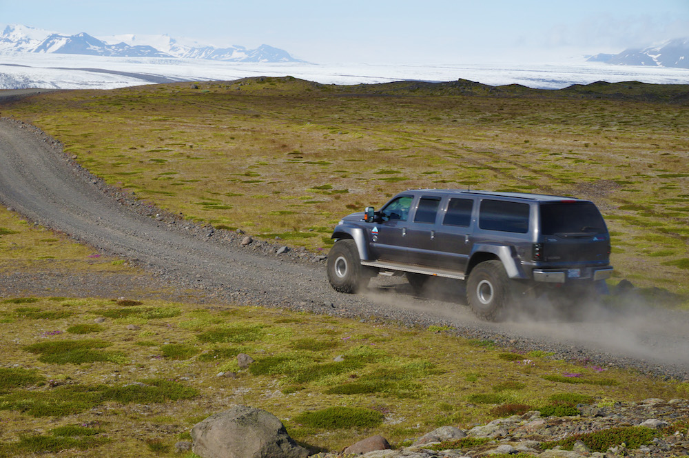 iceland_small_3396