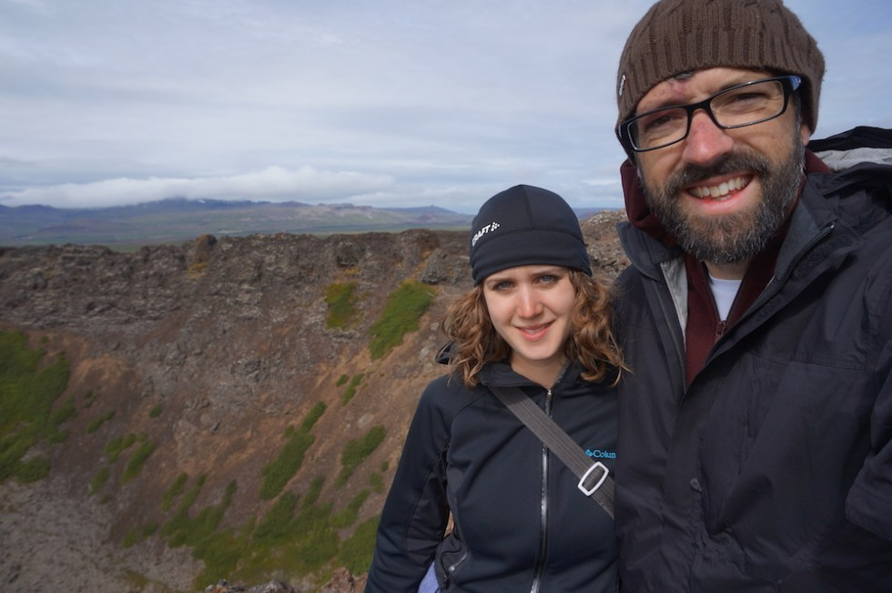 iceland_small_3495