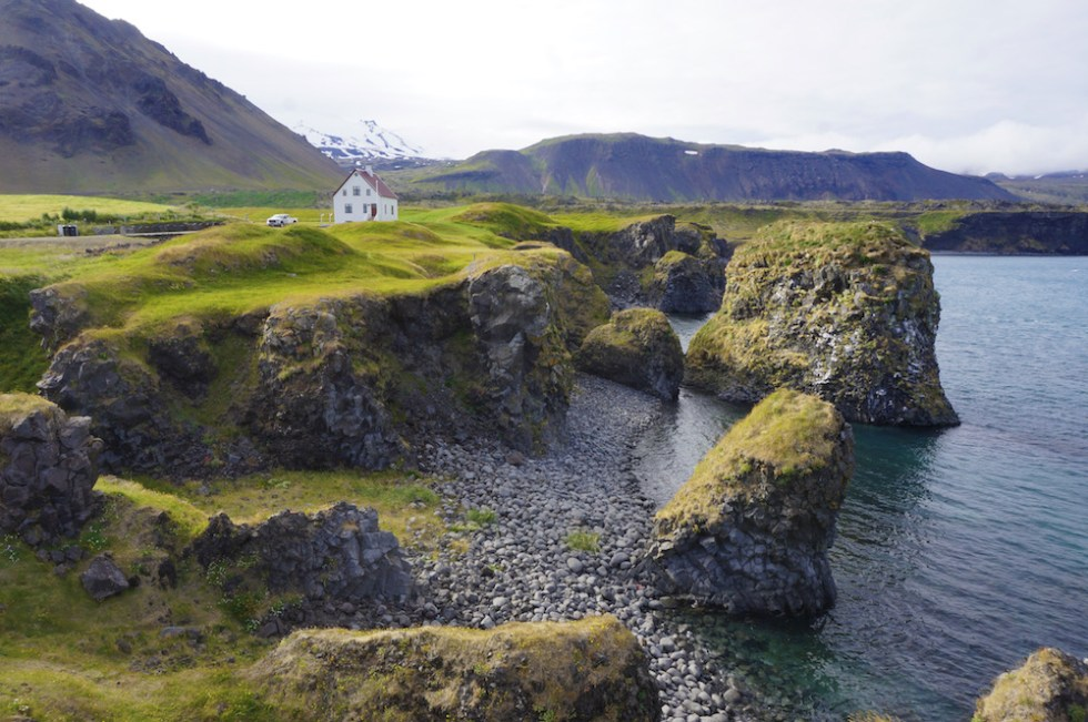 iceland_small_3537