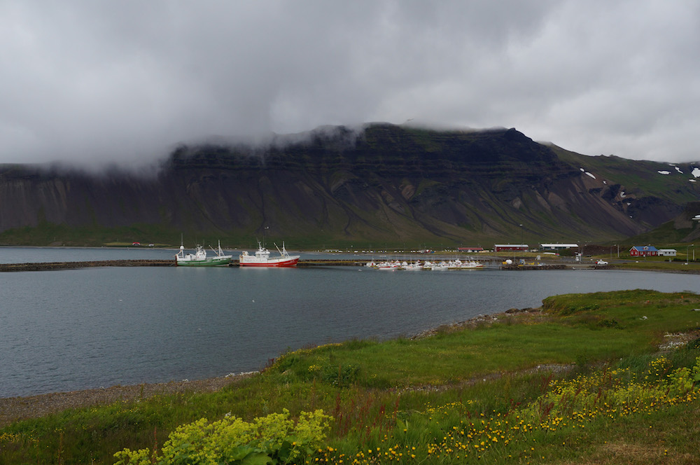 iceland_small_3552
