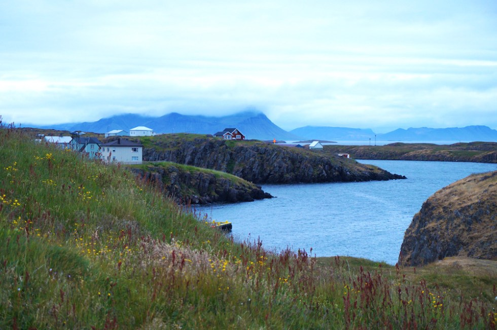 iceland_small_3561
