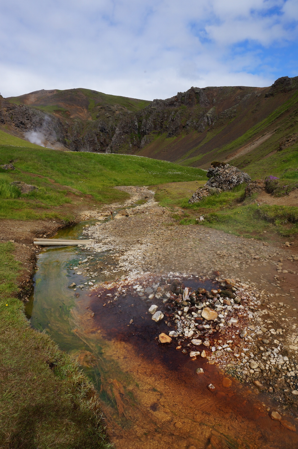 iceland_small_3570
