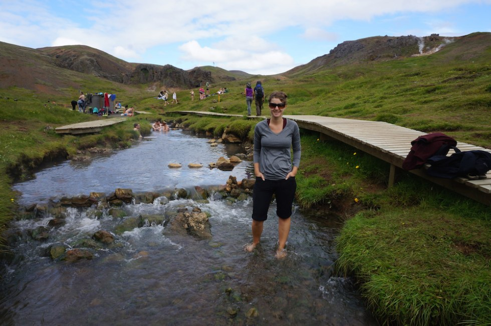 iceland_small_3572