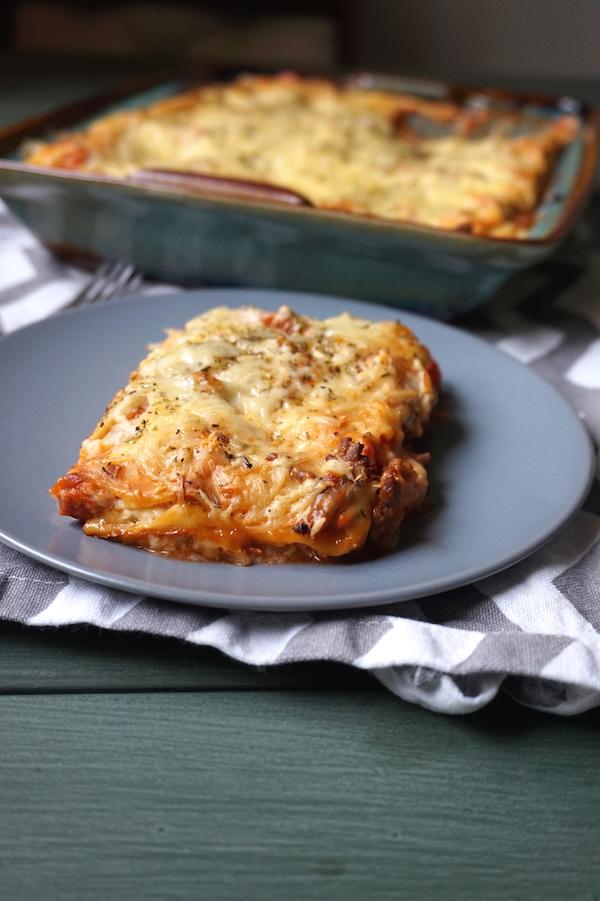 lasagna-sm37