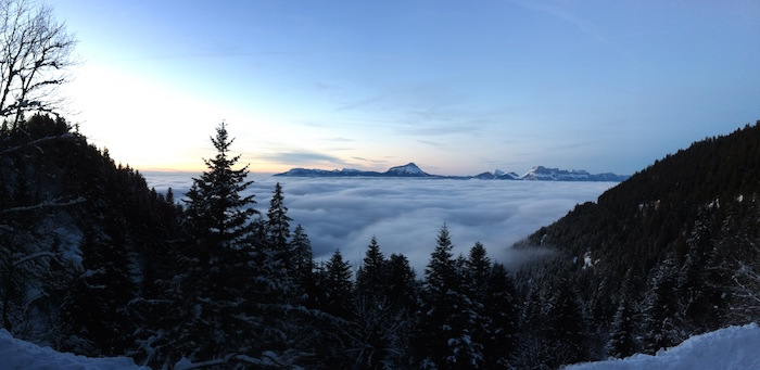sea-of-clouds-5