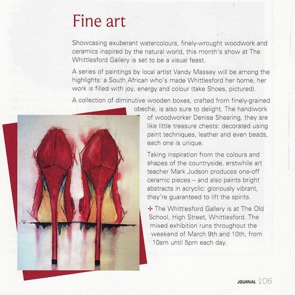 Exhibition-article-Cambridge-Journal-2013.03