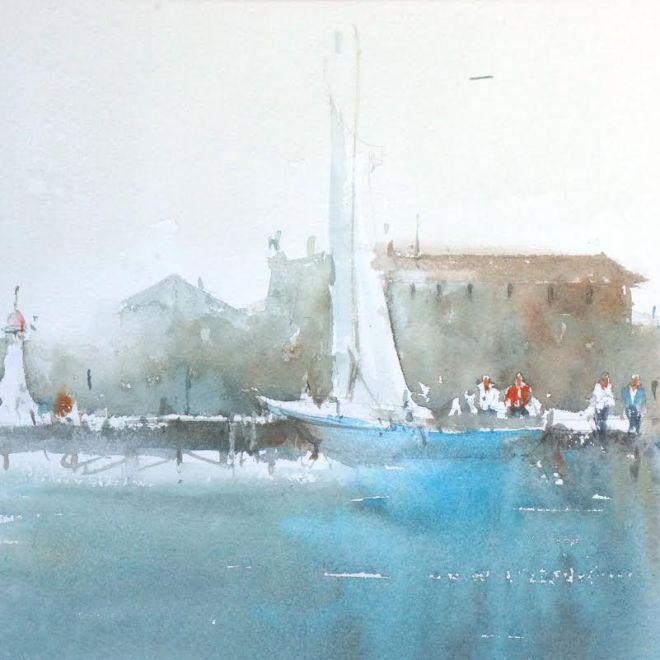 Janine Gallizia 3