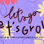 Let's Grow – Paiement Comptant