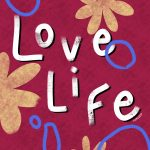 Love life – Digitale