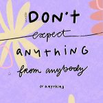 Anything – Digitale