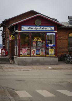 vanerpaddel-viklund-f-261