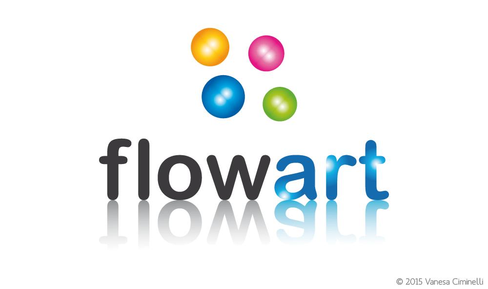 l_flowart
