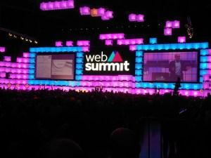 Websummit2019