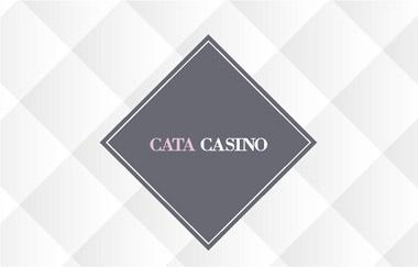 Cata Casino