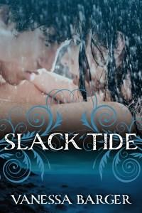Slack Tide by Vanessa Barger
