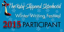 rss_winterfestival-participant-badge-2015