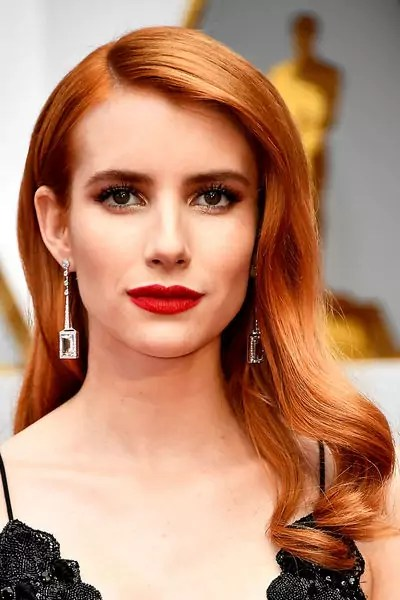 emma-roberts-oscars-2017_gallery_large_portrait