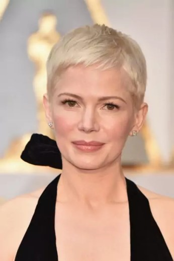 oscars-2017-michelle-williams-gettyimages-645639186_master_article_gallery_portrait