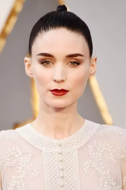 rooney-mara-gettyimages-512942044_article_gallery_portrait