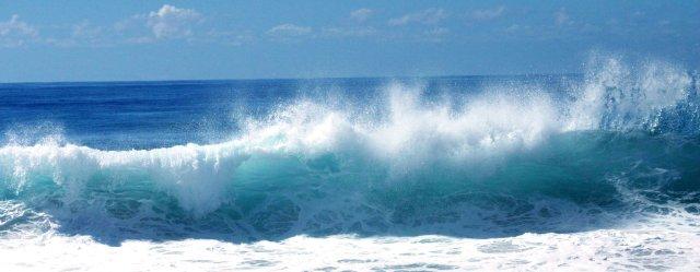 long_wave