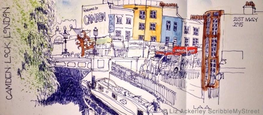 ScribbleMyStreet_CamdenLock-1